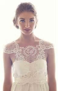 beautiful lace wedding dresses my bridal fashion guide to beautiful lace wedding dresses nyc wedding photography