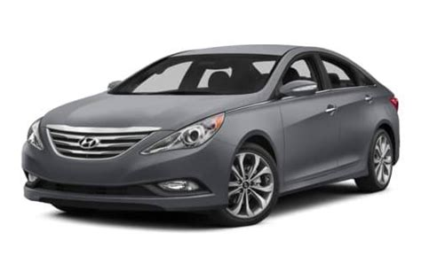 To replace key engine parts because a manufacturing problem could cause them to fail. Recall Alert: 2011-14 Hyundai Sonata   News   Cars.com