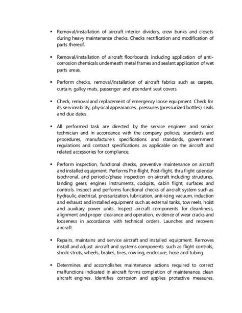 Resume Engine by Jerazen Resume For Engine