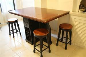 kitchen island wine rack kitchen island table w wine rack in greenpoint krrb classifieds