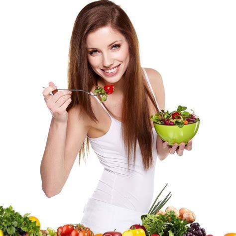 ideal cuisine healthy for weight loss for term results