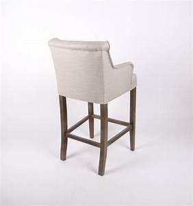 Barstuhl Sitzhöhe 65 Cm : barhocker holz 85 cm sitzhohe ~ Bigdaddyawards.com Haus und Dekorationen