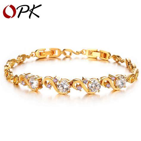 Stylish Womens Gold Bracelets For Your Loved One. Womens Black Wedding Rings. 14k Yellow Gold Diamond Anniversary Band. Channel Set Diamond Band. Beads Jwellery. Wholesale Beads And Findings. Cartoon Watches. Amorphous Diamond. Vinyl Bracelet