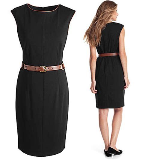 modele de robe de bureau photo modele robe pour bureau