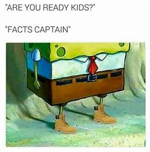 Funny Spongebob Pictures With Captions | Kappit