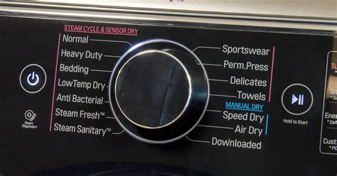 gas vs electric dryer gas dryers vs electric dryers digital trends