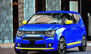 Upcoming New Cars In India 2019