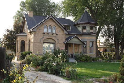 Amanda Conk Best House Wikipedia