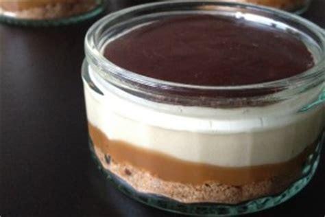 recettes desserts sans four faciles rapides recettesansfour