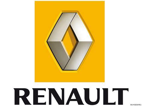 renault logo renault logo pictures