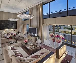 Hotel Mandarin Paris : luxury hotels paris mandarin oriental paris ~ Melissatoandfro.com Idées de Décoration