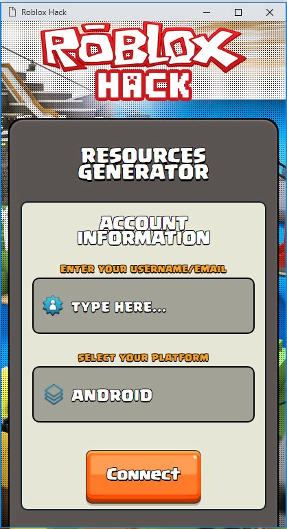 Simply using the robux generator. Roblox Robux Generator - Get Unlimited Free Robux NO ...
