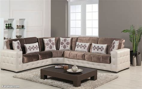 canape cuir maroc ركنات مودرن مميزة fauteuil canapé moderne 2016 2017 top 6