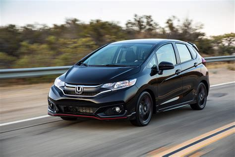 Top Cars 20k by Top 10 Best New Cars For 20k 2017 Consumer