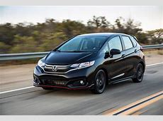 Top 10 Best New Cars for Teens Under $20K 2017 Consumer