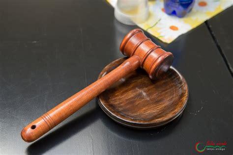 Valsts nodrošina juridisko palīdzību iedzīvotājiem