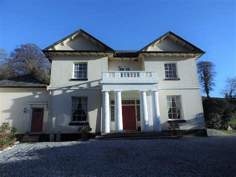 Rosecraddoc Manor (liskeard)  Villa Reviews, Photos