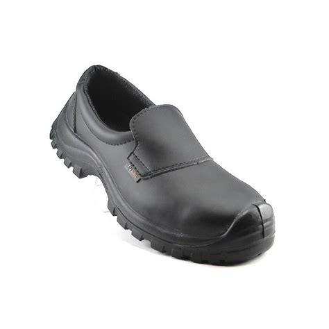 chaussure de cuisine pas cher chaussures de cuisine noir s2 pas cher
