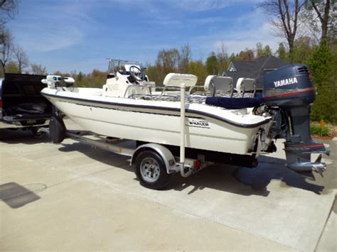 Boat Fuel Tank For Sale Near Me by Reduced 2000 Boston Whaler Dauntless 18 Reduced The