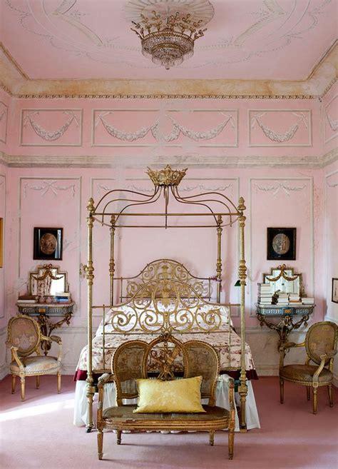 chambre royale des chambres royales floriane lemarié