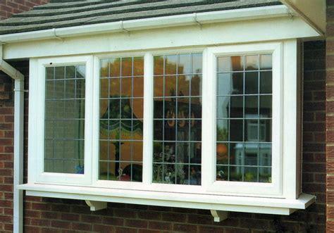 Bow Window : Bow Windows