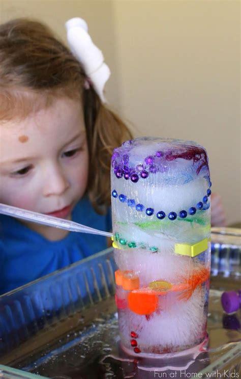 25 best ideas about preschool water activities on 888 | fda137cb9d4da1457bcc11265aa41582