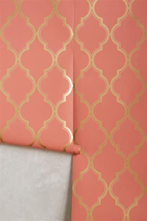 art deco wallpaper ideas decorating   art
