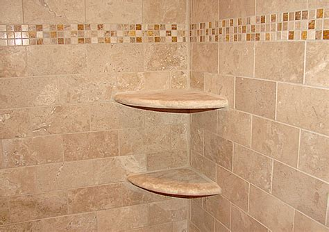 wall tile ideas how important the tile shower ideas midcityeast
