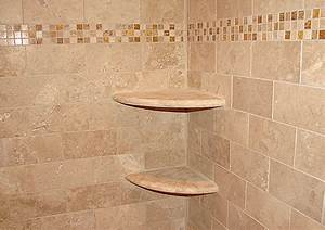 how important the tile shower ideas talentneedscom With how important the tile shower ideas