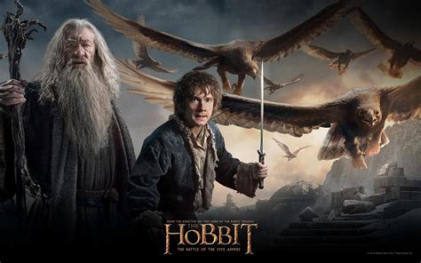 siege dos a dos the hobbit wallpapers