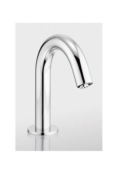 toto kitchen faucets toto kitchen faucet 28 images faucet tl220dd1 cp in