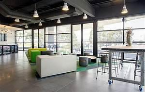 Industrial, Office, Interior, Design, U2013, Decoredo