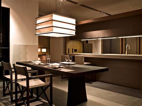 armani home interiors armani casa kitchen dining the