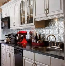 home depot kitchen backsplash faux tin backsplash tiles home depot home design ideas tin backsplash tiles in home interior