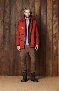 Men Corduroy Pants Outfits - 15 Ways to Wear Corduroy Pants