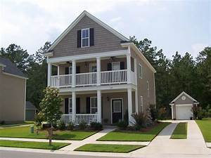 Most, Popular, Sherwin, Williams, Exterior, Paint, Colors