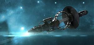 Stephen Hawking Black Hole Paradox