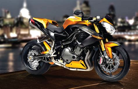 Benelli Tnt 135 4k Wallpapers by 2013 Benelli Cafe Racer 1130 Motorcycle Review Top Speed