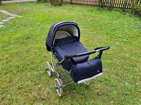 PP.lv Bērniem Ratiņi: 350.00€ Tiek tirgoti bērnu ratiņi HESBA.Lietoti, bet bez redzemām ...