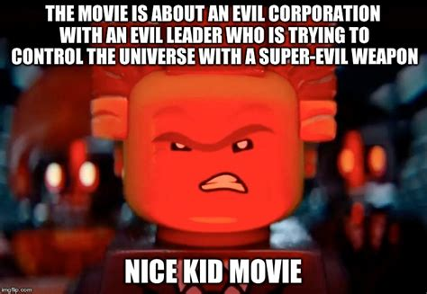 The Lego Movie Meme - the lego movie meme 28 images saw the lego movie and this little detail really hit me lord