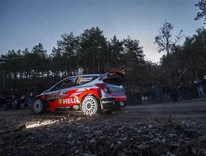 Rallye De Monte Carlo : le rallye de monte carlo 2014 en images rallye auto moto ~ Medecine-chirurgie-esthetiques.com Avis de Voitures