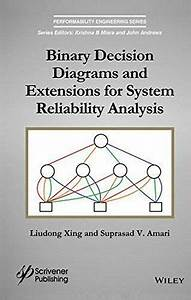 Binary Decision Diagrams And Extensions For System By