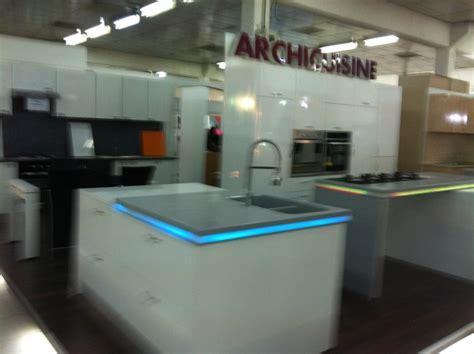 vente cuisine d exposition stanliver manzeh v mobilier meuble