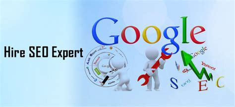 Search Engine Optimization Agency by Search Engine Optimization Agency Lucky Digitals