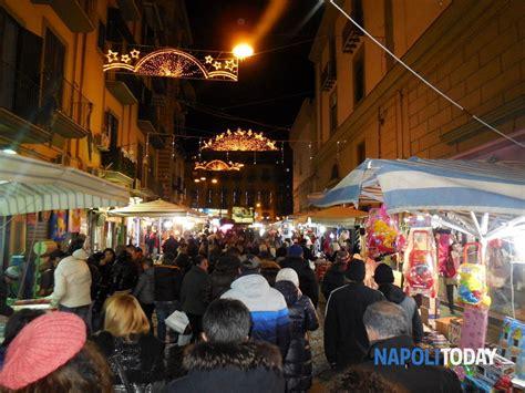 transfert si鑒e social la notte della befana a piazza mercato napoli in lutto ma alle tradizioni non si rinuncia segnalazione a napoli