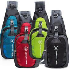 sling bag backpack ebay