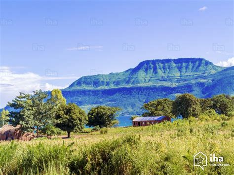 malawi rentals   holidays  iha direct