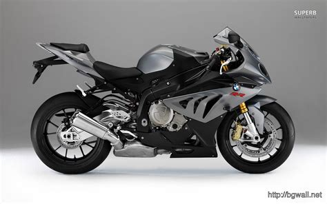 Bmw S1000r Backgrounds by 2013 Bmw S1000rr Wallpaper Background Wallpaper Hd