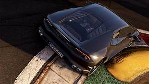 Project Cars 2 Xbox One : project cars 2 demo with xbox one x ps4 and pc ~ Kayakingforconservation.com Haus und Dekorationen