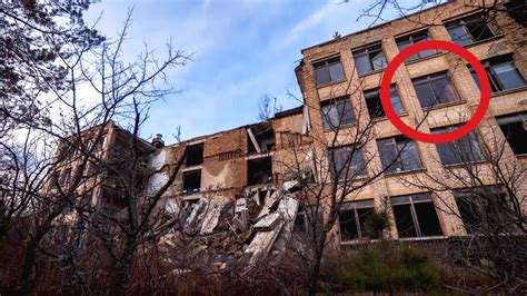 abandoned places in us 10 cities abandoned by us all youtube